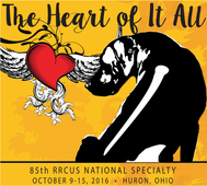RRCUS National 2016 Logo