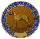 rrcus medallion